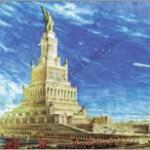 Уничтожение памятников