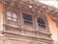 architecture13210