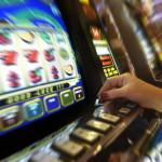 Лучшие и качественные игровые автоматы