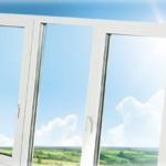 Как выбрать компанию по установке окон и дверей