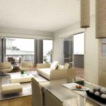 Как выбрать квартиру в Киеве