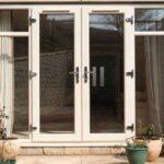 Особенности и разновидности механизмов открывания балконных окон