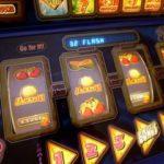 Вулкан Победа – лицензированные игровые автоматы онлайн